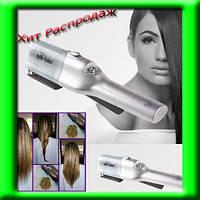 Прибор Split Ender для секущихся кончиков волос