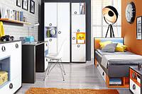Модульна дитяча кімната Colors