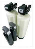 Промышленные системы очистки воды под ключ FK-1465GL