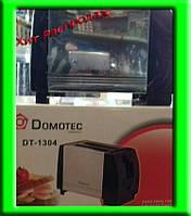 Тостер Domotec DT-1304