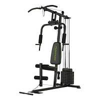 Фитнес станция Tunturi HG40 Home Gym (17TSHG4000)