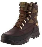 Ботинки Timberland Chochra 53100
