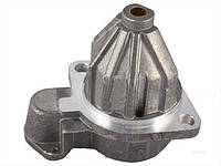Крышка стартера ВАЗ 2101-207, 2121-2123 (редукторный стартер)