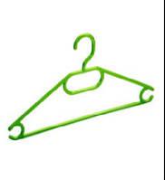 Вешалка для одежды вращающаяся LUX, 5шт МТМ