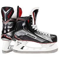 Коньки хоккейные Bauer Vapor 1X