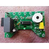 Модуль управления для моющего пылесоса Zelmer 919.0315 759591
