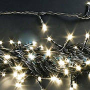 Гирлянда-нить LUMIERString Light, 160 светодиодов, 20 м