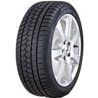 Зимняя шина на авто 225/50 R17(94V) Pro snow 790