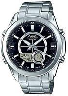 Мужские часы AMW-810D-1AVDF