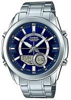 Мужские часы AMW-810D-2AVDF