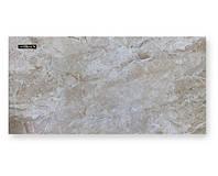 Керамический обогреватель Теплокерамик tcm 800 (12073)