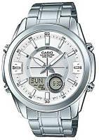 Мужские часы AMW-810D-7AVDF
