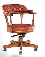 Крісло кабінетне 5260 BTC Iride (Італія)