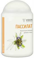 Пассилат Vision - Снимает последствия стресса!