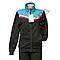 Женские трикотажные спортивные костюмы по низким ценам интернет магазин   FZ1432N