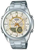 Мужские часы AMW-810D-9AVDF