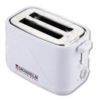 Тостер Grunhelm GWD008 (мощность 700 Вт)