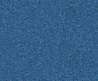 РАСПРОДАЖА детский синий ковролин sherwood