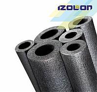 Трубная изоляция IZOLON AIR 22x9 мм.
