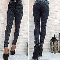 Женские стрейчевые джинсы Польша, фото 1