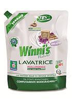 Экологическое средство для стирки Winni's Lavatrice 1500 мл