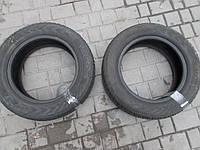 Шины автомобильные легковые 185/65R15  T88 Vredestein