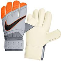 Вратарские перчатки Nike GK Gunn Cut 100