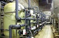 Водоочистка фильтры для воды киев под ключ купить цена FK-3072GL15