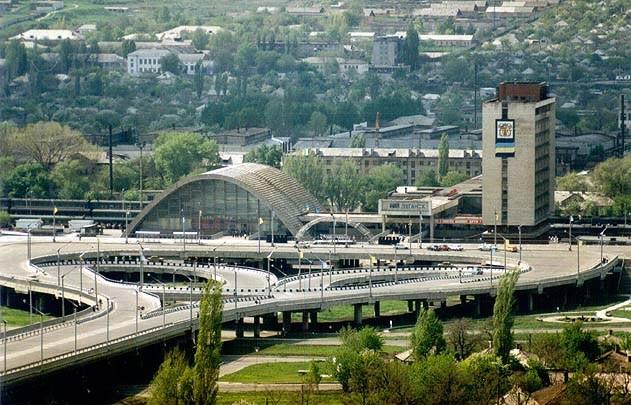 Раскрутка сайта Луганск