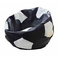 Тиа-Спорт Кресло мешок Мяч мини Tia-Sport