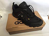 Зимние мужские кроссовки Adidas Terrex 360 41