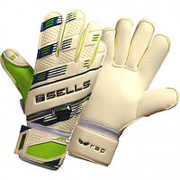 Вратарские перчатки Sells Wrap Pro Terrain