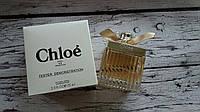 Chloe Eau De Parfum  тестер. духи хлое виды. хлоя классик духи.