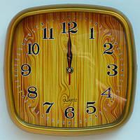 Часы настенные 80225