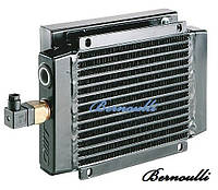 Радіатор 80-180 л/хв 24V OMT ST1802400A