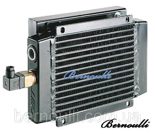 Радіатор  20-130 л/хв 12V OMT ST601200A