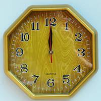 Часы настенные 80227