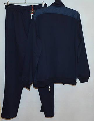 Мужской спортивный костюм Shooter (размер 4XL), фото 3