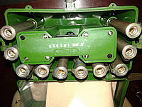 ИД-1 (10 дозиметров заряд. уст-во)