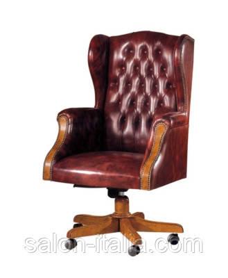 Крісло кабінетне 7344 Modenese Gastone (Італія)