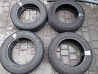 Шины автомобильные легковые  165/70R14C Miсhelin
