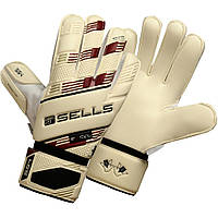 Вратарские перчатки Sells V.V. Excel 4