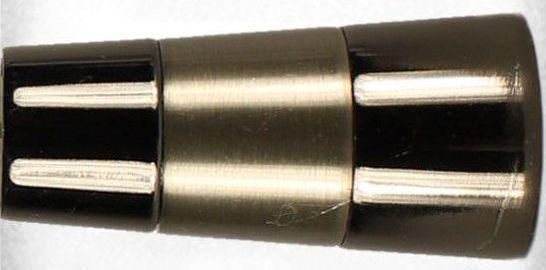 EM 247 д.16 мм графит-сталь