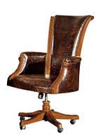 Крісло кабінетне 7345 Modenese Gastone (Італія)