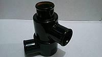 Metal-Incar Термостат (металл) (10.0100.01) ВАЗ-2101-2107
