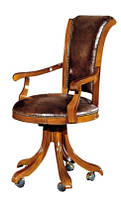 Крісло кабінетне 7346 Modenese Gastone (Італія)