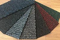 Коммерческий иглопробивной ковролин  SEVILLA