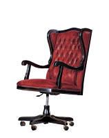 Крісло кабінетне 7347 Modenese Gastone (Італія)