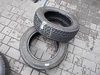 Шины автомобильные легковые  165/70R14  T81 Dunlop