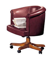 Крісло кабінетне 7348 Modenese Gastone (Італія)